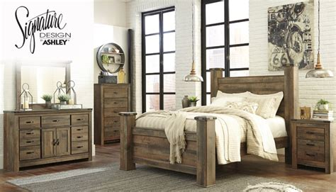 Bedroom Sets Vaughan