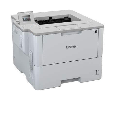 hl s5687w l hl l6400dw sme workgroup mono laser printer brother uk
