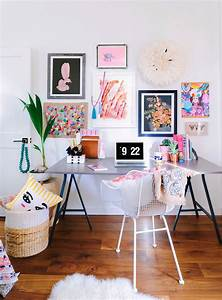 The, Most, Gorgeous, Bohemian, Gallery, Wall