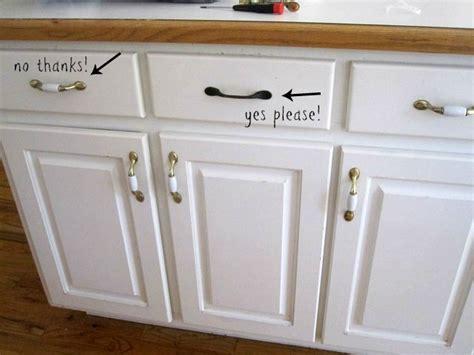 updating kitchen cabinet doors 10 евтини начина за да изглежда кухнята ви луксозна 6681