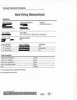Liability Insurance Usaa Liability Insurance