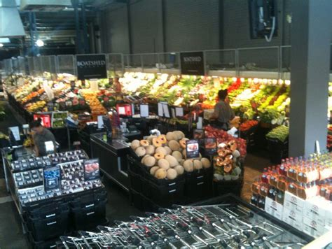 Boatshed Markets Perth by Boatshed Market In Cottesloe Perth Wa Wholesalers