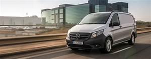 Gebrauchte Mercedes Kaufen : mercedes benz vito gebraucht kaufen bei autoscout24 ~ Jslefanu.com Haus und Dekorationen