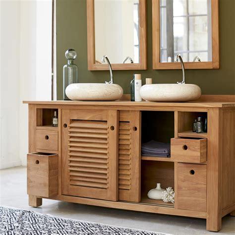 Badezimmer Unterschrank Holz Hängend by Waschtisch Waschbeckenschrank Badezimmer Unterschrank
