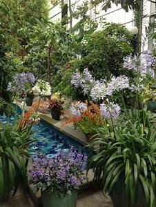 Botanical garden washington dc home sweet home pinterest for Botanical gardens dc