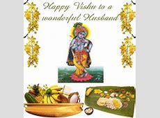 Vishu Easyday