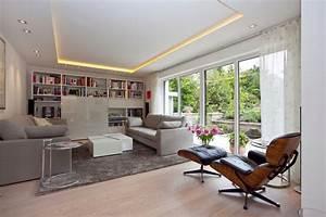 Haus Mit Galerie Im Wohnzimmer : wohnwelten innenarchitektur dortmund ~ Orissabook.com Haus und Dekorationen