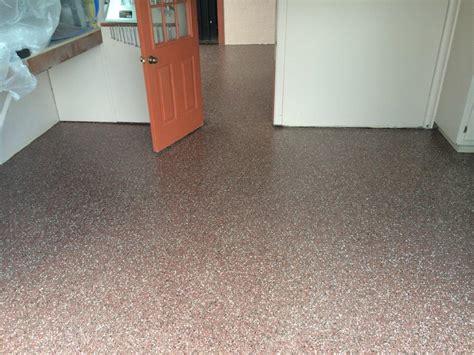 epoxy flooring usa epoxy flooring total garage usa