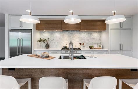 top kitchen trends   rocktops