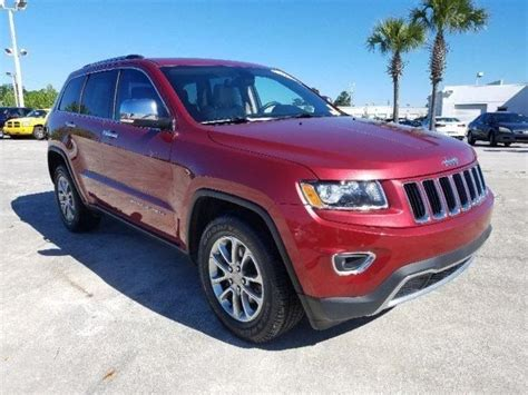 jeep dealership charleston sc hoover  mover hendrick