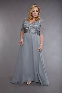 mother of groom dresses for summer wedding plus size With mothers dresses to wear to a wedding