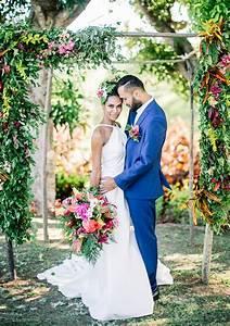 Bula Bride Fiji Wedding Blog Colourful Fiji Wedding