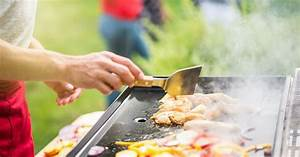 Faire Une Plancha : la cuisson la plancha comment a marche ~ Nature-et-papiers.com Idées de Décoration