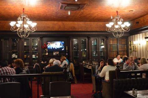 au bureau brasserie foto de au bureau maubeuge pub brasserie restaurant