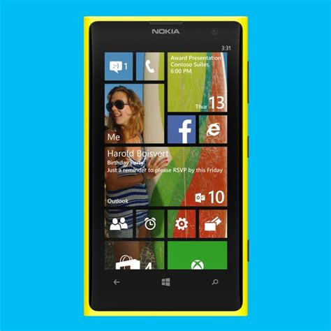 nokia mclaren windows phone 8 1 flagship reportedly canceled softpedia