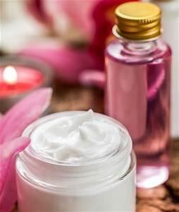 Gesichtscreme Selber Machen Rezept : rosencreme selber machen rezept und anleitung ~ Whattoseeinmadrid.com Haus und Dekorationen