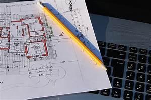 comment calculer le prix de sa maison With comment calculer le prix d une maison
