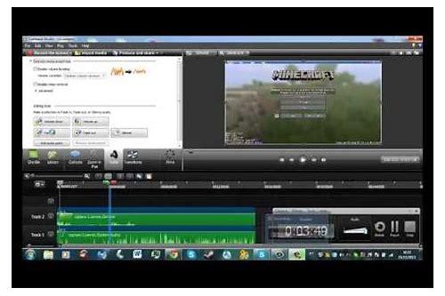 baixar programa editar foto menjadi videos