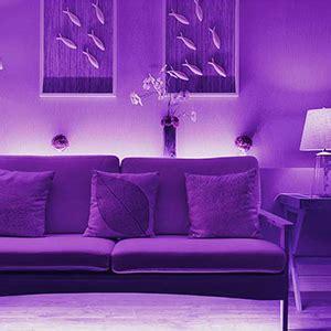 UV Black Light Strip Kit, SANCYN 33ft LED 600 Units Lamp