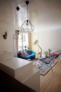 Skandinavische Lampen Design : 120 ideen f r wohnzimmer design im trend in dem man sich ~ Sanjose-hotels-ca.com Haus und Dekorationen
