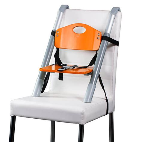 anka high chair by svan svan lyft booster seat svan