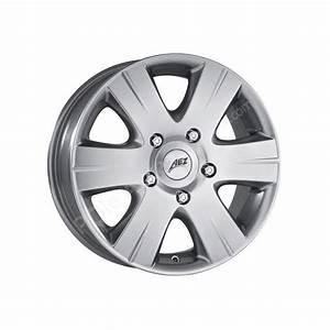 Jantes Alu Volkswagen : jante alu 16 pouces aez quadro 6x130 mercedes sprinter vw ~ Dallasstarsshop.com Idées de Décoration