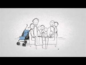 Maif Mutuelle Avis : car insurance ontario assurance auto maif ~ Medecine-chirurgie-esthetiques.com Avis de Voitures