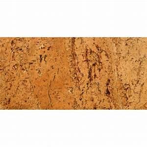 Plaque De Liege Mural : plaque de liege mural d coratif rustico n 3x300x600mm colis 1 98 m2 ~ Teatrodelosmanantiales.com Idées de Décoration