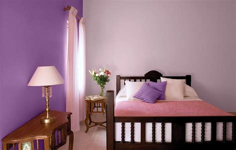 bedroom interior design is one of the most important in our homescheck those ideas for diy hanging bedroom bedshard to believe but matchmaking with colours