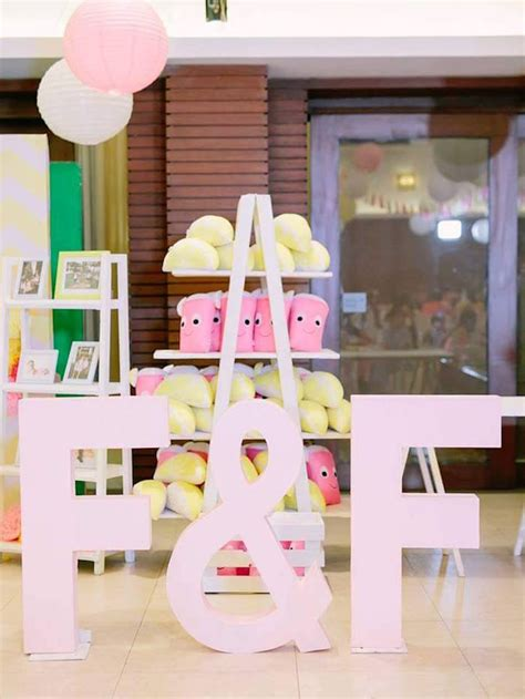 kara 39 s party ideas pink lemonade girl summer 1st birthday kara 39 s party ideas lovely pink lemonade birthday party
