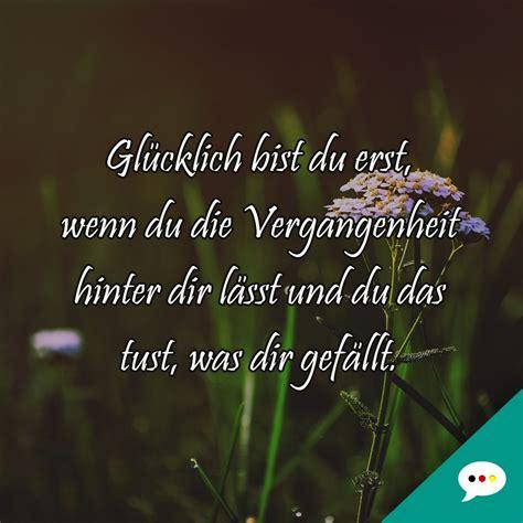 spruchbilder deutsche sprueche xxl