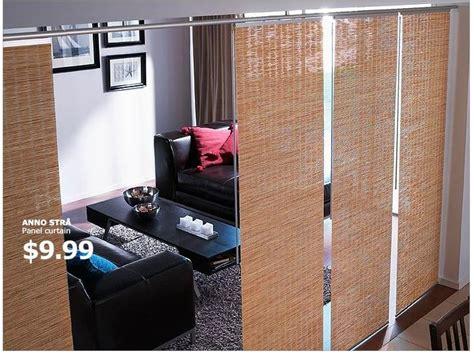 1000 ideas about ikea panel curtains on pinterest panel