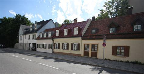 Haus Kaufen München Nord by Immobilienreport M 252 Nchen Au Und Haidhausen Php
