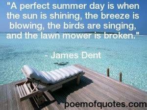 beach quotes  famous literature quotesgram