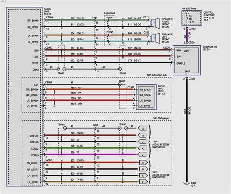 2000 Infiniti G20 Fuse Box Diagram by 1999 Jeep Engine Diagram Ecm Downloaddescargar