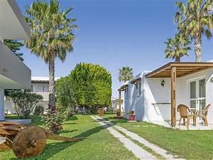 hotel gaia garden in kos stadt lambi bei alltours buchen With katzennetz balkon mit hotel taoro garden bewertungen