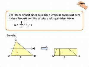 Inkreis Dreieck Berechnen : dreiecke grundlagen arten fl cheninhalt powerpoint pr sentation ppt pptx ~ Themetempest.com Abrechnung