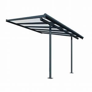 Teppich 2 X 2 M : pergola aluminium toit polycarbonate achat vente pergola aluminium toit polycarbonate pas ~ Indierocktalk.com Haus und Dekorationen