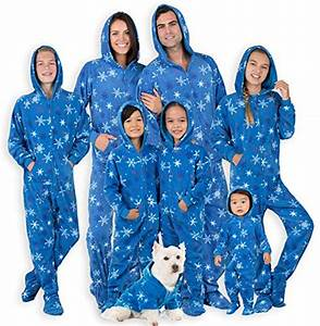Top 20 Best Onesies For 11 Year Olds Of 2020