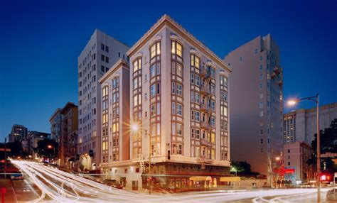 hotel front desk jobs san francisco cova hotel san francisco san francisco ca jobs
