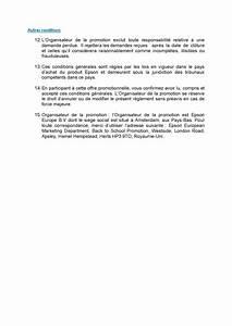 Offre De Remboursement : offre de remboursement odr 40 sur imprimante ~ Carolinahurricanesstore.com Idées de Décoration