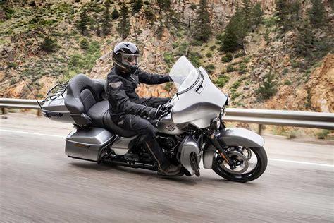 Gambar Motor Harley Davidson Cvo Limited by Harley Davidson 2019 Cvo Limited For Sale In Brisbane Qld
