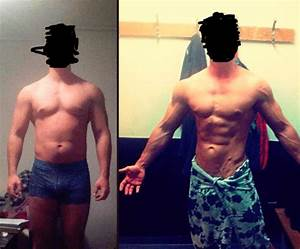 Anavar Side Effects Dangers And Risks Of Using Oxandrolone Anavar Bodybuilding Program