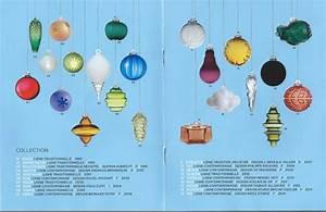 Boule De Noel De Meisenthal : boule de noel de meisenthal ~ Premium-room.com Idées de Décoration