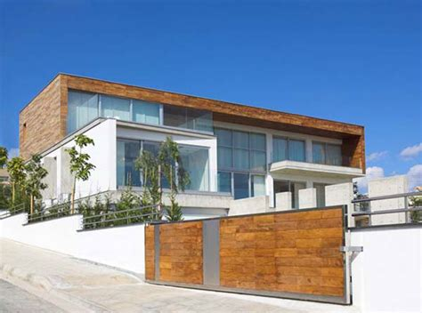 home design desktop modern house designs 6 cool hd wallpaper hivewallpaper