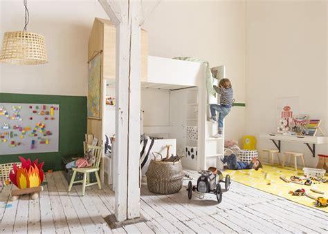 home design hacks ikea hacks mommo design