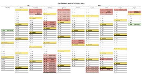 Ufficio Scolastico Regione Cania Calendario Scolastico Ufficio Scolastico Regionale Per A S