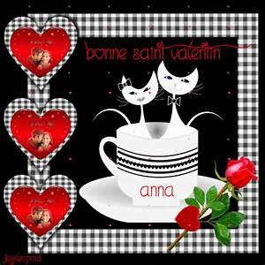 La Saint Valentin Des Cadeaux Pour Des Rencontres Top 3