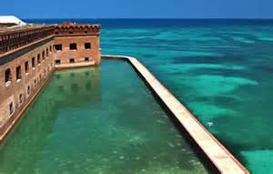 Snorkeling Key West Florida