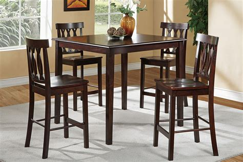 dining room table 4 chairs kitchen dining furniture walmart com room table 4 chairs